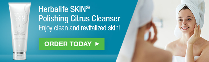 """CitrusCleanser"