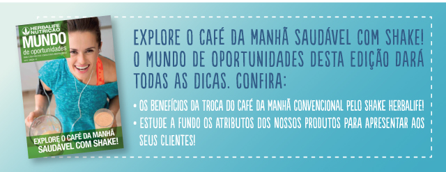 20161214_7-explore-o-cafe-da-manha-saudavel-com-shake