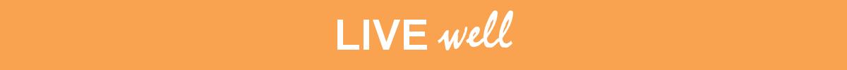 CN_header-LIVE-well