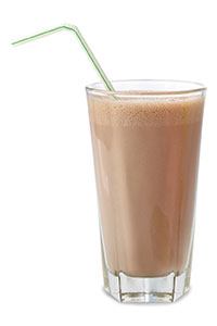 Oat-Apple-Fibre-Shake-in-Glass_w200px