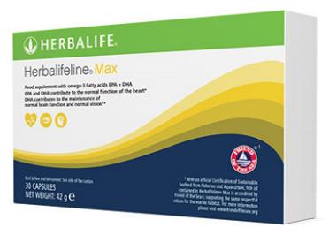 herbalifeline_max_34573
